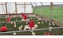 Poultry Feed Mill Management Software