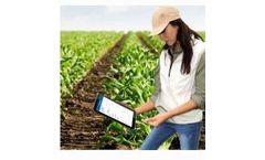 Gregal - Crop Management App