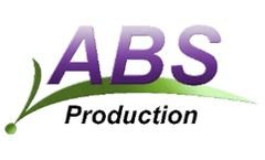 ABS Production: New Software