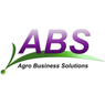Intelligent Software solutions for agricultural companies - Agriculture