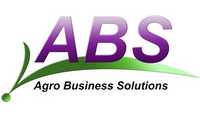 Agro Business Solutions (ABS)