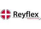 Reyflex - Service