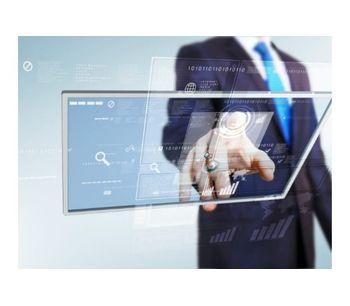 SAP Application Management Service (AMS)