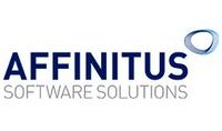 Affinitus Group Ltd