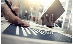 Charisma - Financial Module Software