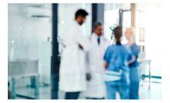 Companion Diagnostic Partnering Services