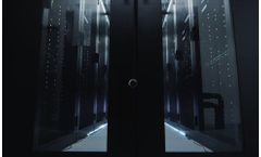IndivuType - Global Multi-Omics Cancer Database Services