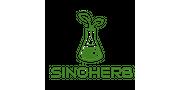 SinoHerb Agrochem Co., Ltd