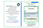SassproV2 - Activated Sludge  Design Software - Brochure