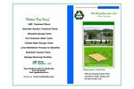 WEDOTANKS - Brochure