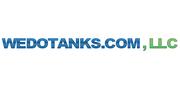 WeDoTanks.com LLC