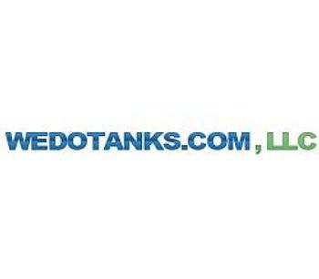 WeDoTank - Rainwater Storage Tanks