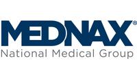 Mednax Services, Inc.