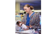 Mednax - Neonatal Service