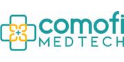 Comofi Medtech Pvt. Ltd.