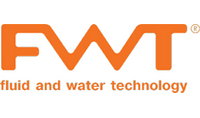 Fluid and Water Technology Systems Srls (FWT)