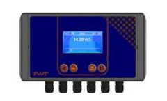 FWT - Model CTRL EC COOL - Cooling Tower Controllers