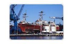 Marine Field Services