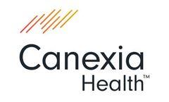 Canexia Informatics Platform Services