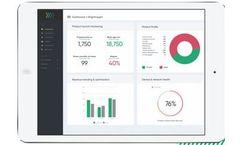 BrightInsight - Regulated Digital Health Platform Software