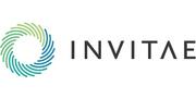 Invitae Corporation