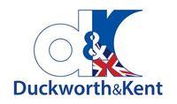 Duckworth & Kent Ltd.