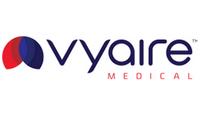 Vyaire Medical Pty Ltd