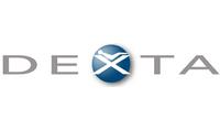 Dexta Corporation