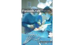 Gynaecology Surgery Instruments - Catalog