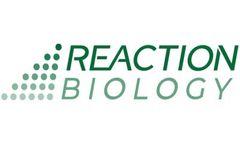 Reaction Biology - Model ASH1L (His) - Methyltransferase Assay