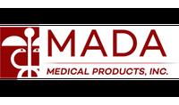 Mada Medical Products, Inc.