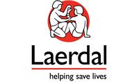 Laerdal Medical India Pvt. Ltd.