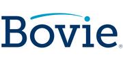 Bovie Medical Corporation