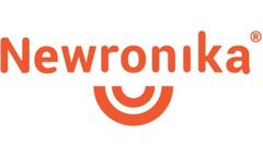 Newronika - Quality Management System - Brain Device