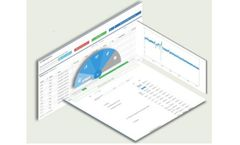 WebBioBank - Deep Brain Recordings and Clinical Data Viewer Software