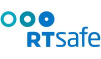 RTsafe