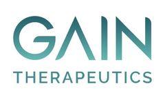 Gain - Gaucher Disease