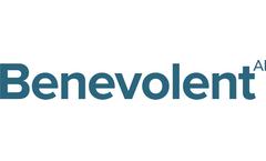 BenevolentAI and AstraZeneca achieve collaboration milestone with novel AI-generated chronic kidney disease target