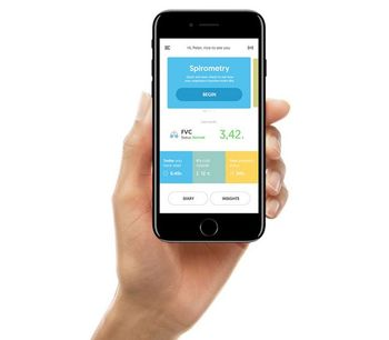 AioCare - Individual Therapy App