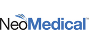 Neo Medical, Inc.