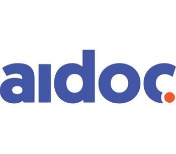 Aidoc - Advanced Healthcare-grade AI Based Decision Support Software