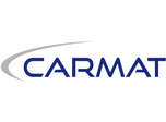 Carmat outlines commercial and development plan for its total artificial heart