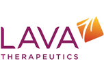 Potent anti-tumor activity against patient CLL, MM and AML cells by LAVA-051, a bispecific Vγ9Vδ2-T and type 1 NKT cell engager targeting CD1d