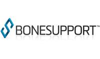 Bonesupport Holding AB
