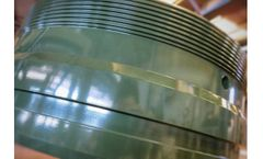 Thermal Cure Epoxy Coatings Services