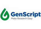 Genscript - Peptide Synthesis Service