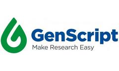 Genscript - Model S1, N501Y - SARS-CoV-2 Spike Protein