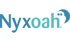 Nyxoah Announces Submission of Draft Registration Statement for Proposed Public Listing in the United States