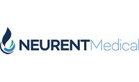 Neurent Medical