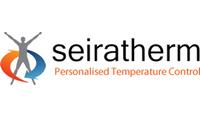 seiratherm GmbH